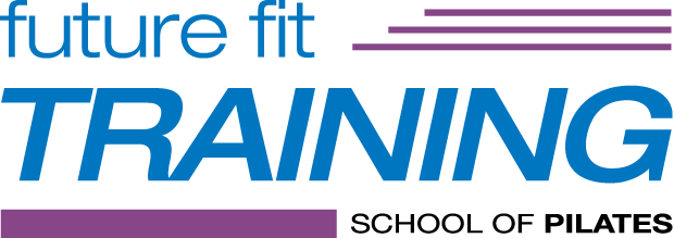 Future fit training School of Pilates Logo