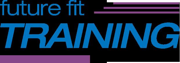 Future fit training School of Pilates Logo